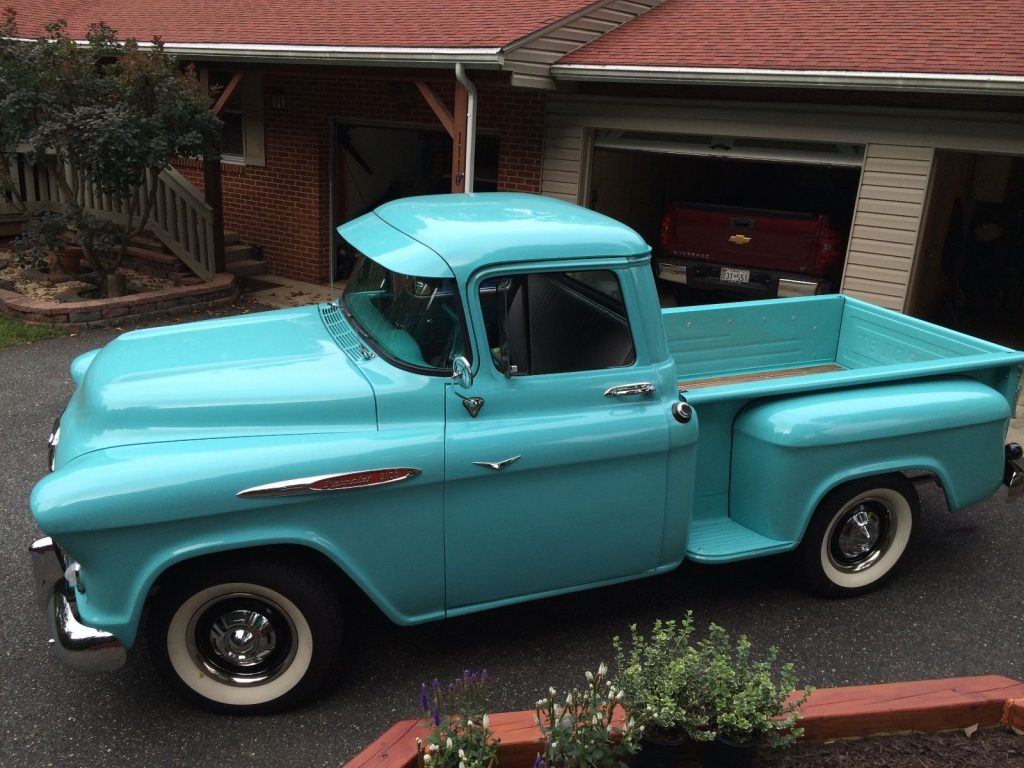 wrecked 2500 chevy trucks for sale. Black Bedroom Furniture Sets. Home Design Ideas