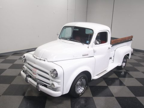 rare 1953 Dodge Pickups vintage for sale