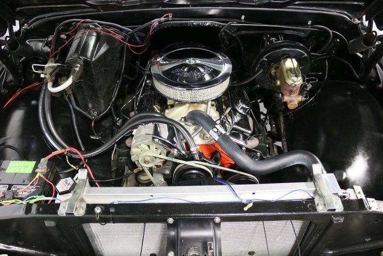 sharp 1972 Chevrolet C 10 Cheyenne vintage