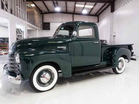 New Carburetor 1949 Chevrolet Pickup 3100 vintage for sale