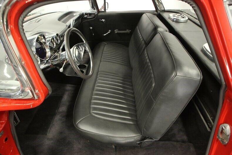 very nice 1960 Chevrolet El Camino vintage